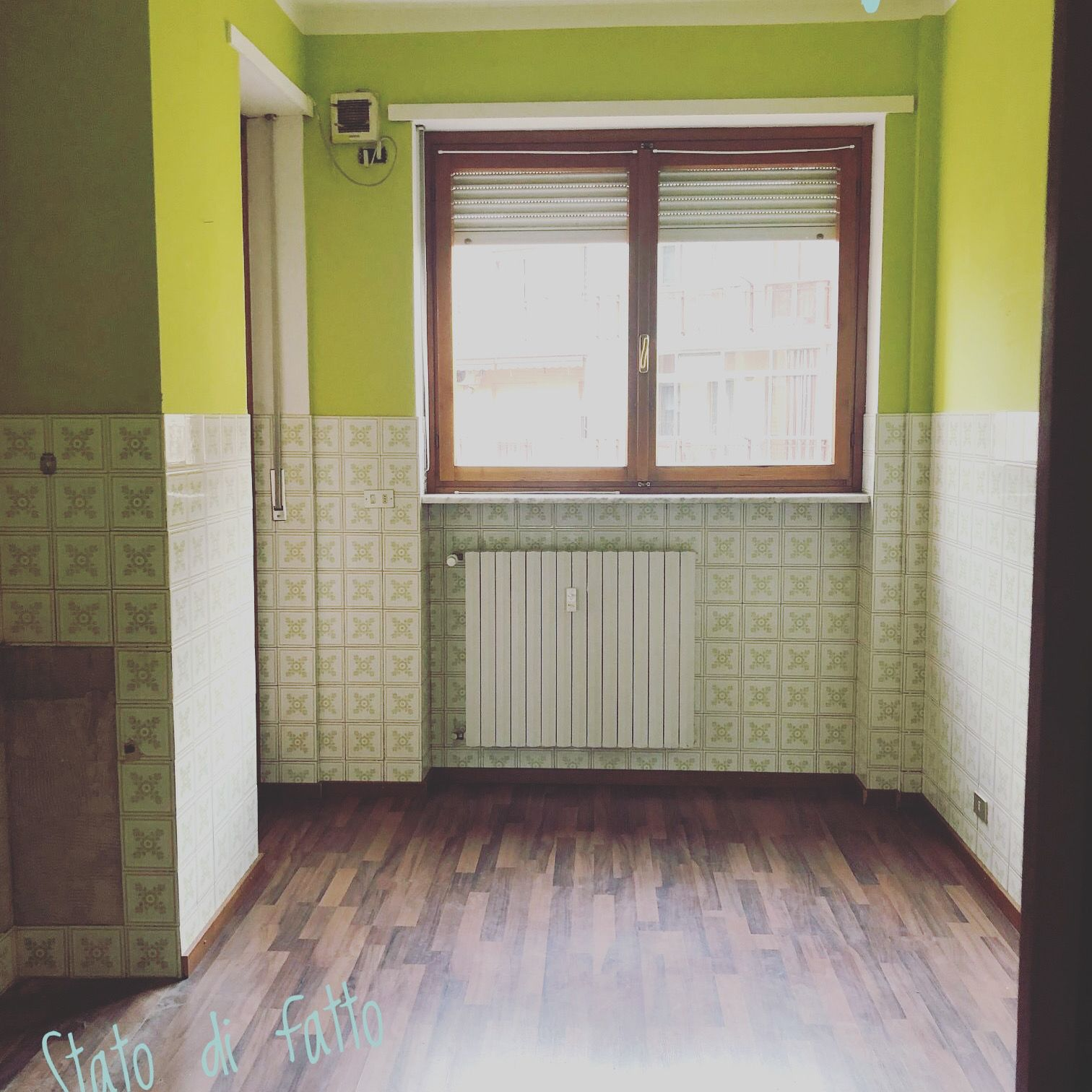 Anni 70 Arredamento homesweethome torino - home staging nel 2020   home staging