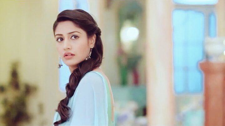 Ishqbaaz serial Star Plus wiki, Cast, Story, Images