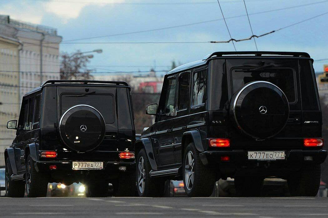 Mercedes G63 Amg W463 Mercedes Benz Amg Mercedes G Wagon