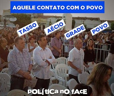 G.H.: O chão mole de Aécio Neves