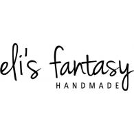 Eli's Fantasy - http://www.buzzenperf.fr/elis-fantasy/   #Brandsoftheworld