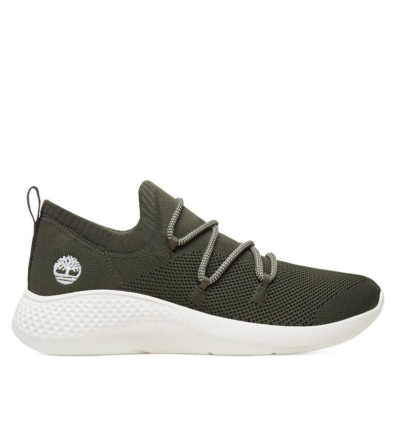 Chaussures Homme Timberland | Buty w 2019 | Buty