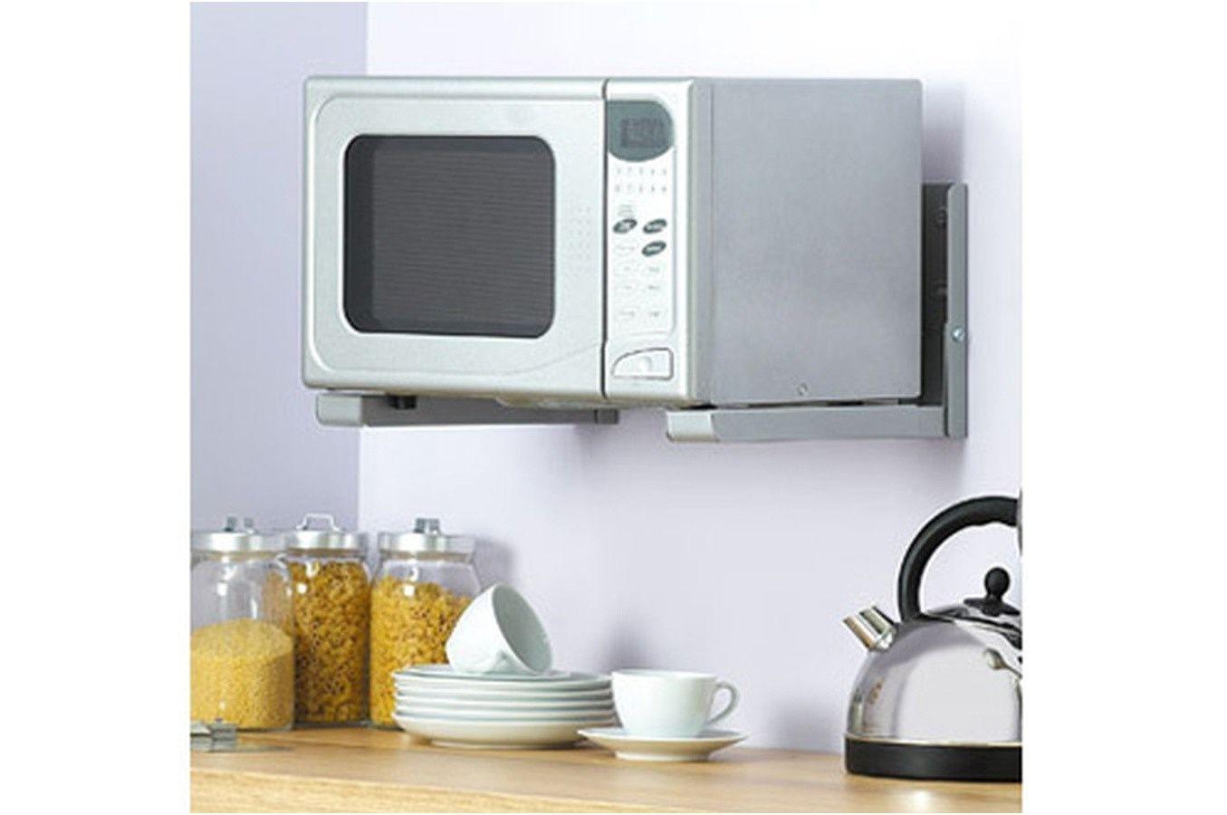 73 Terrific Etagere Micro Onde Brico Depot Gallery Check More At Https Www Danielle Leeman Com 73 Terrif Modern Kitchen Transforming Furniture Small Kitchen