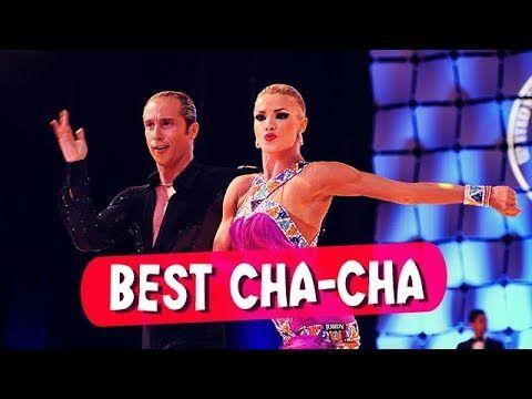 Best Cha Cha Cha Music Ever Youtube Samba Music Latin Dance Music Dance Music Playlist