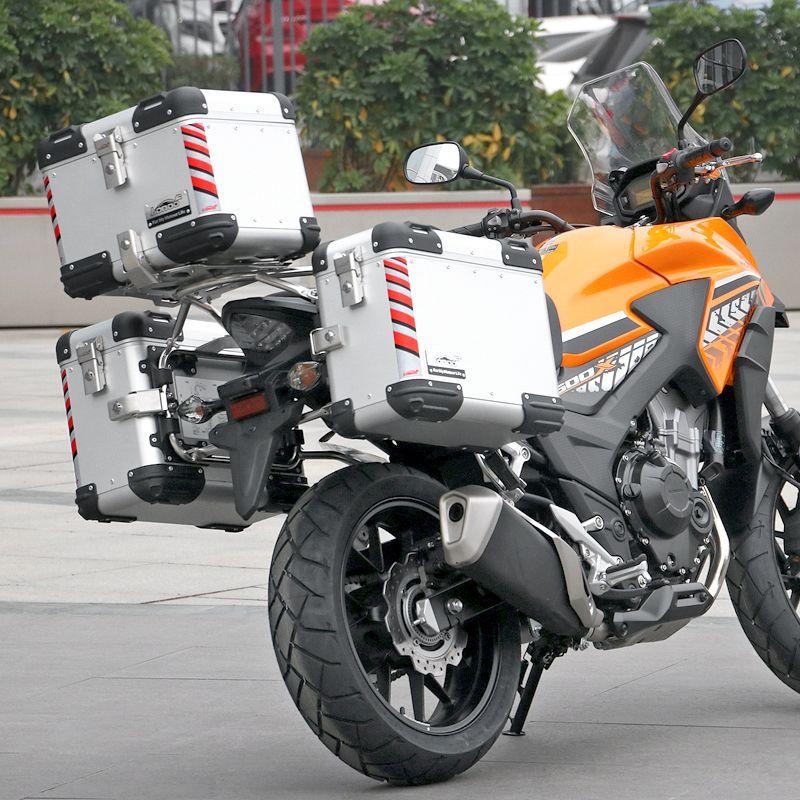 2019 Honda Cb500x Page 8 Adventure Rider Honda Honda Cb 500 Touring Motorcycles