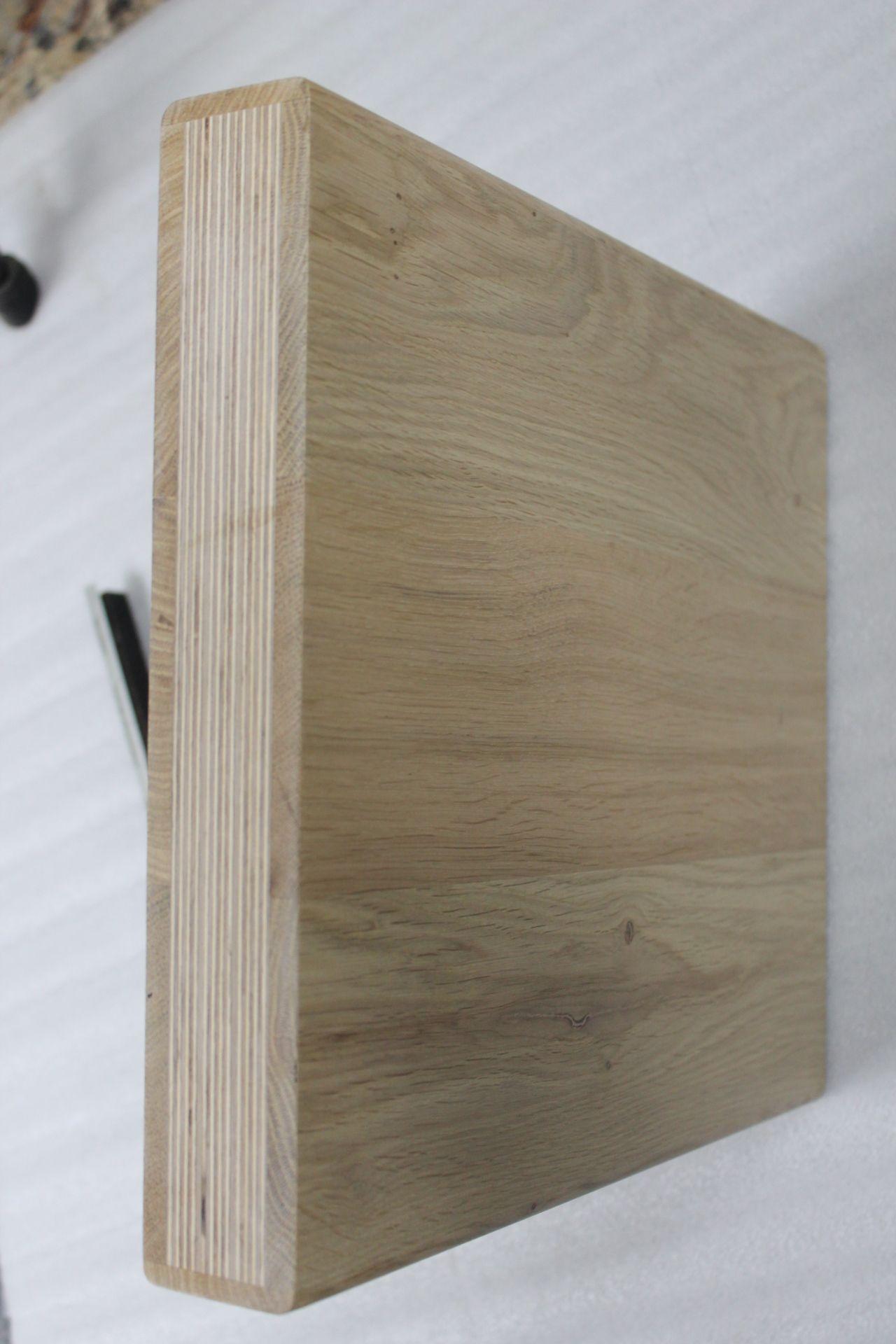 Best European Oak Engineered Tread Decor Home Decor 640 x 480