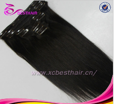 hot beauty wholesale virgin brazilian clip in hair extensions http://www.humanhairextension.us/products/cilp_in_hair_weft/373-new-fashion-hot-beauty-wholesale-virgin-.html