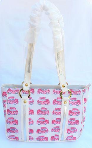 #handbags #bestprice #borse #donna #superprezzi #saldi #sale #borsescontate #braccialini Borsa-bag-BRACCIALINI-con-doppio-manico-lungo-beige-chiaro