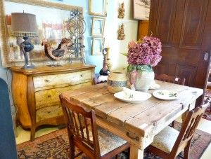 Refind Rooms Dining Table House Styles Room
