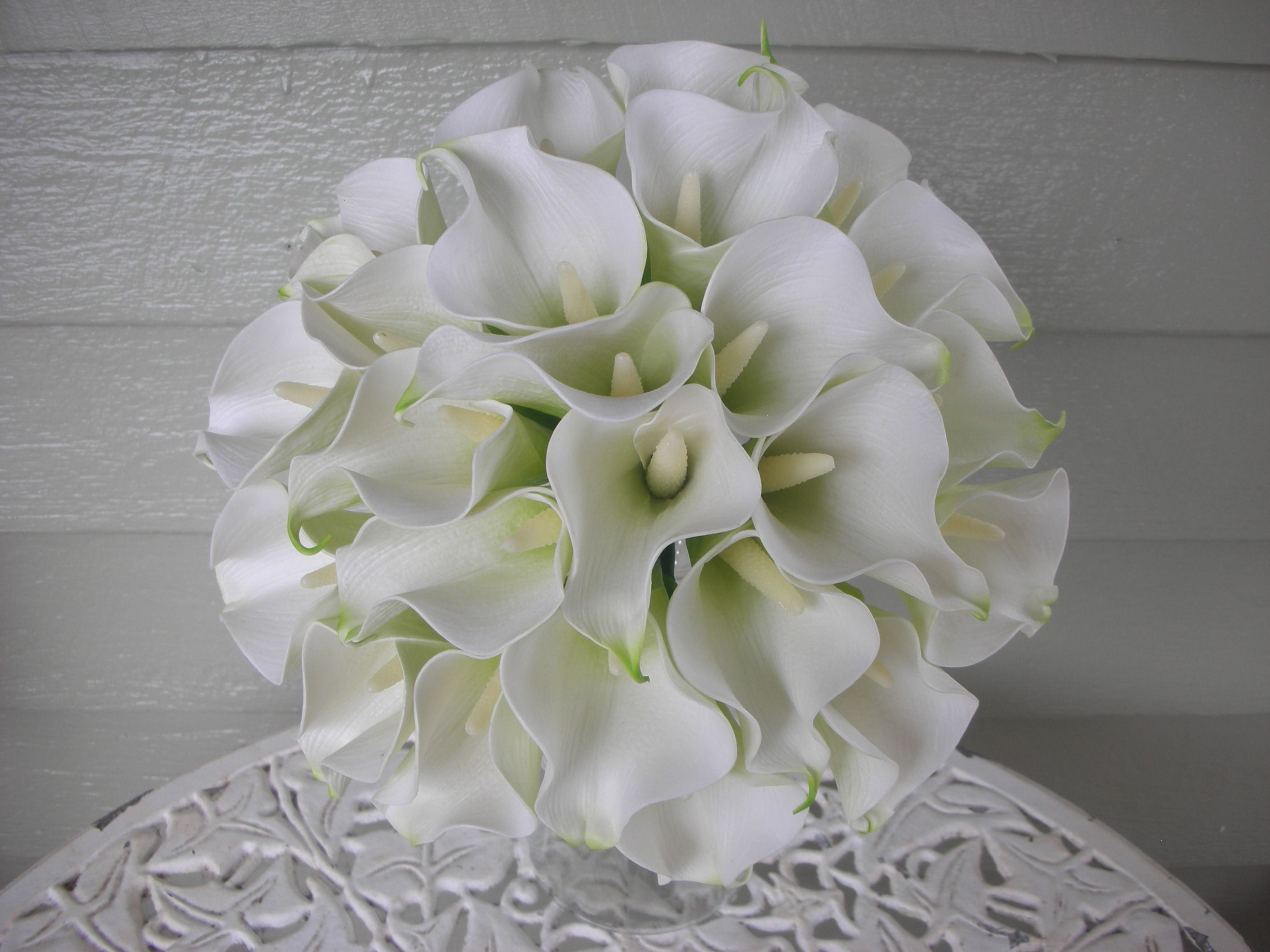 Bridal Flowers Gold Coast : Wedding flowers by natalina posy bouquet