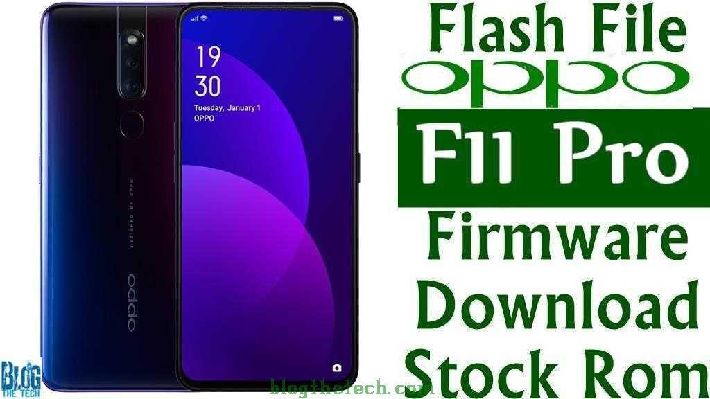 Pin On Firmware Flash File