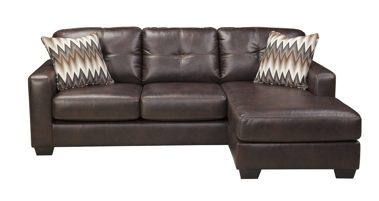 Cohes Java Sofa Chaise Home Sofa Chaise Sofa Furniture
