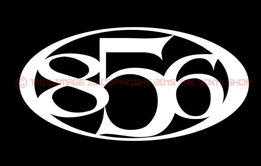 "/""856/"" Street Outlaws NJ Area Code Camaro badass,COOL hand lettered look,Nova"
