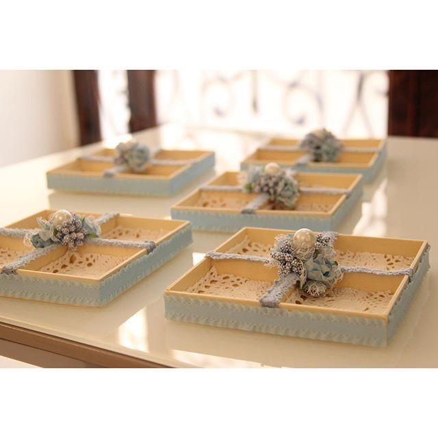 استاندات ستاند صواني تقديم Place Card Holders Gifts Card Holder