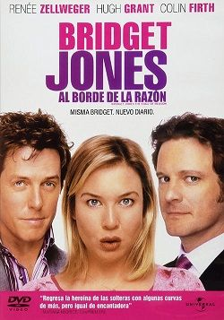 Ver Pelicula Bridget Jones 2 Al Borde De La Razon Online Latino 2004 Gratis Vk Bridget Jones Bridget Jones Diary Movie Bridget Jones Diary