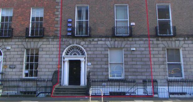 2 7m For Georgian House And Mews Georgian Homes Mid Terrace House Terrace House
