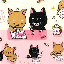 http://www.modes4u.com/en/kawaii/p7166_many-little-Iiwaken-dog-glitter-stickers-from-Japan.html