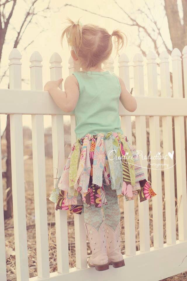 #springphotography #lifestylephotography #spring #childrenphotography #ragskirt