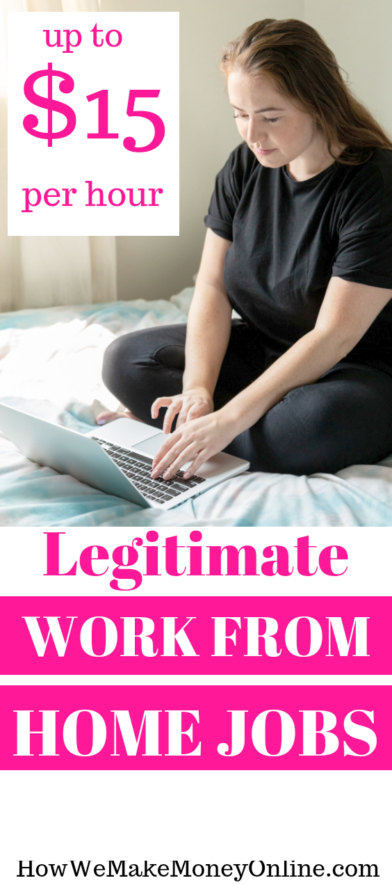 Work From Home Jobs Craigslist Over Work From Home Jobs Part Time Mn Underneath Home Run Busine Work From Home Jobs Working From Home Legitimate Work From Home