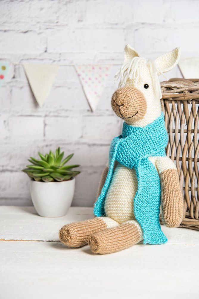 5 Free Baby Toy Patterns Alpacas Knitting Toys And Sock Animals
