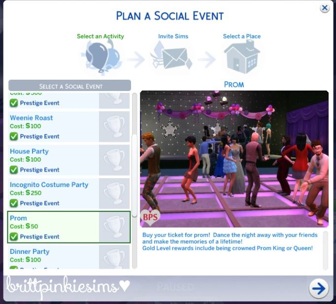 How To Get Points For Reward Store Sims 4