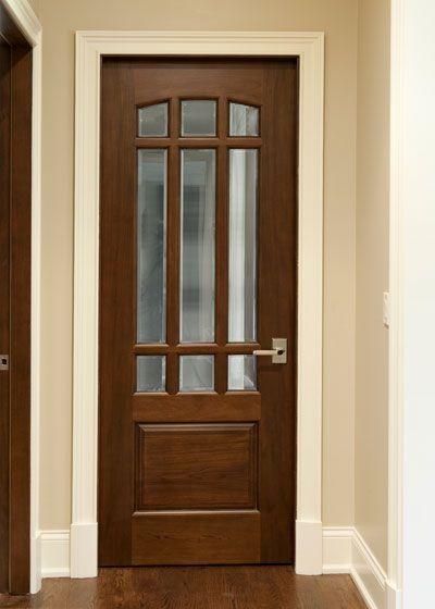 Interior doors front wood door also pictures of