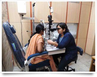 2ee59c6cfd2 Pulastya Eye Clinic