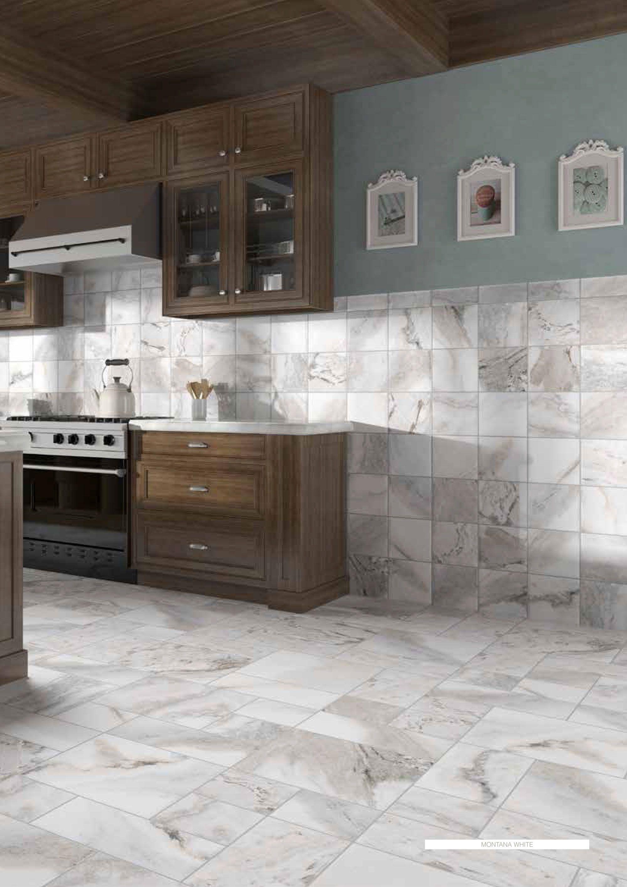 Cer micas en 2019 cer mica gibeller decoraci n de unas - Pavimentos ceramicos interiores ...