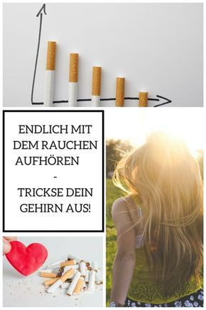 Nicht Mehr Rauchen Forum