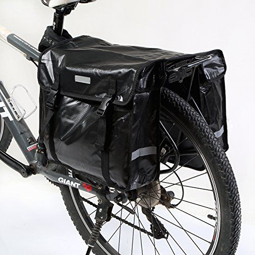 Bicycle Bag Waterproof Front Bike Cycling Bag 6.8 inch Mobile Phone Bicycle Top