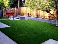 small yard ideas - Bing images