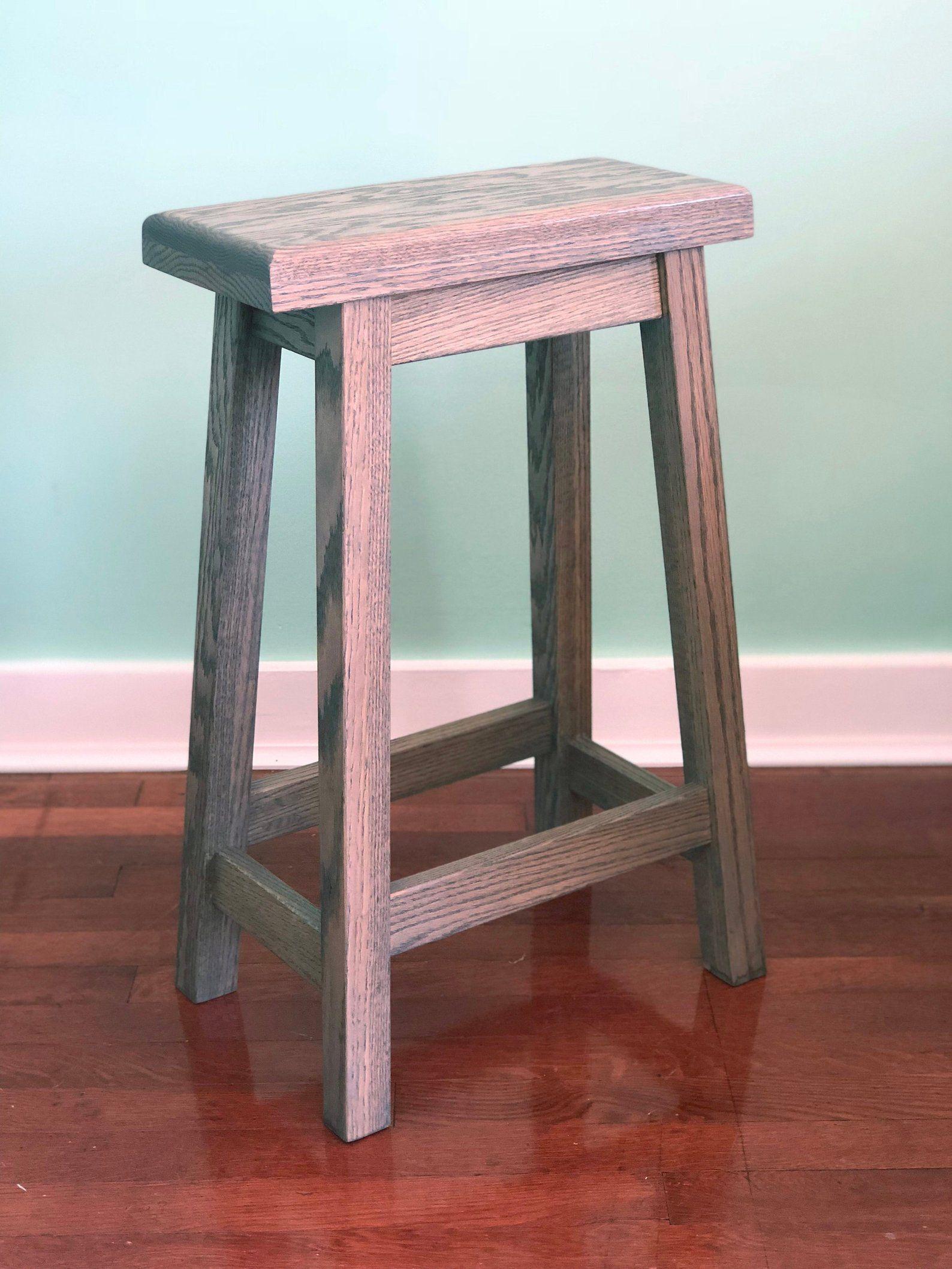 saddle stool 24 high  etsy  pub table sets high top