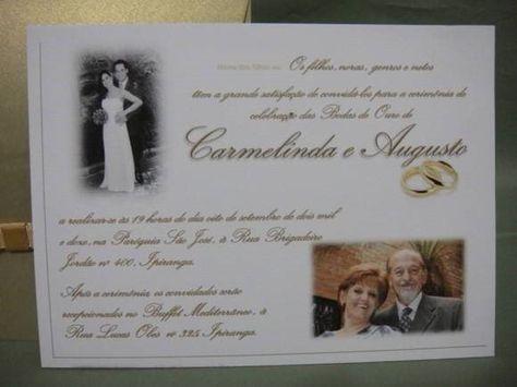 Convite- de- bodas- de- ouro- moderno- 9