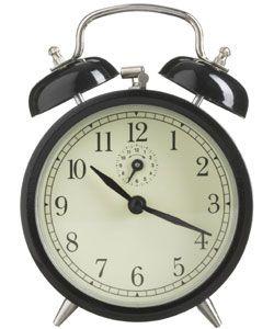Reveil matin | Reveil matin, Réveil, Horloge