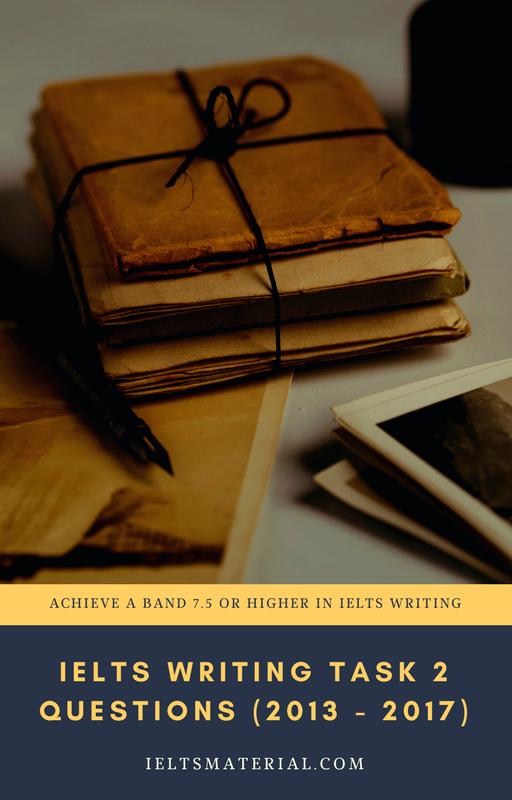 Popular case study writer service online