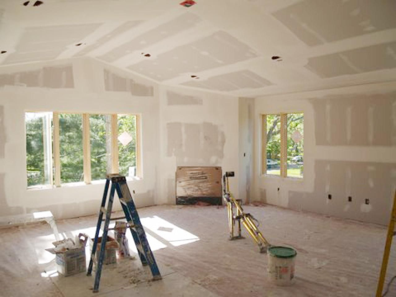 Best Ideas About Home Addition Plans On Pinterest Farmhouse - Home addition designer
