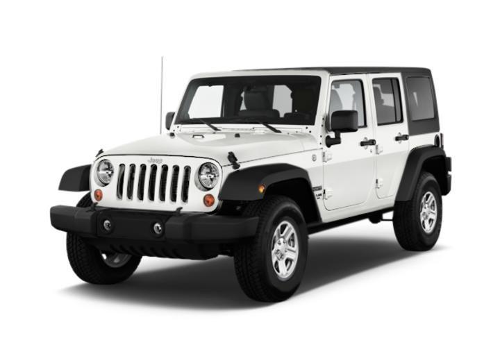 Buy 2015 Jeep Wrangler Sahara 4wd Canada 2015 Jeep Wrangler