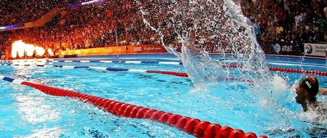 the 25 best 2016 olympic trials ideas on pinterest olympic trials swimming olympic event and olympic trials swimming