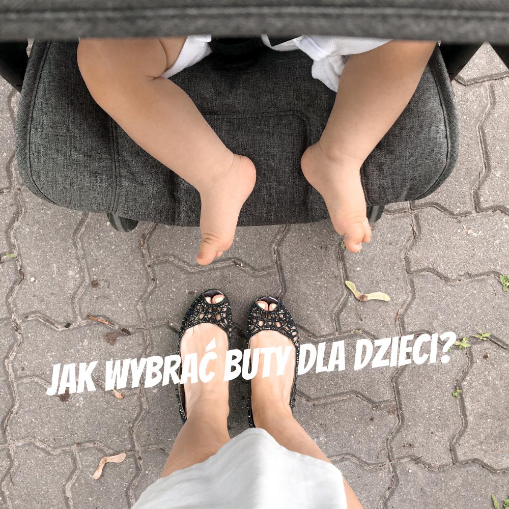 Mamaginekolog Miu Miu Ballet Flats Shoes Ballet Flats