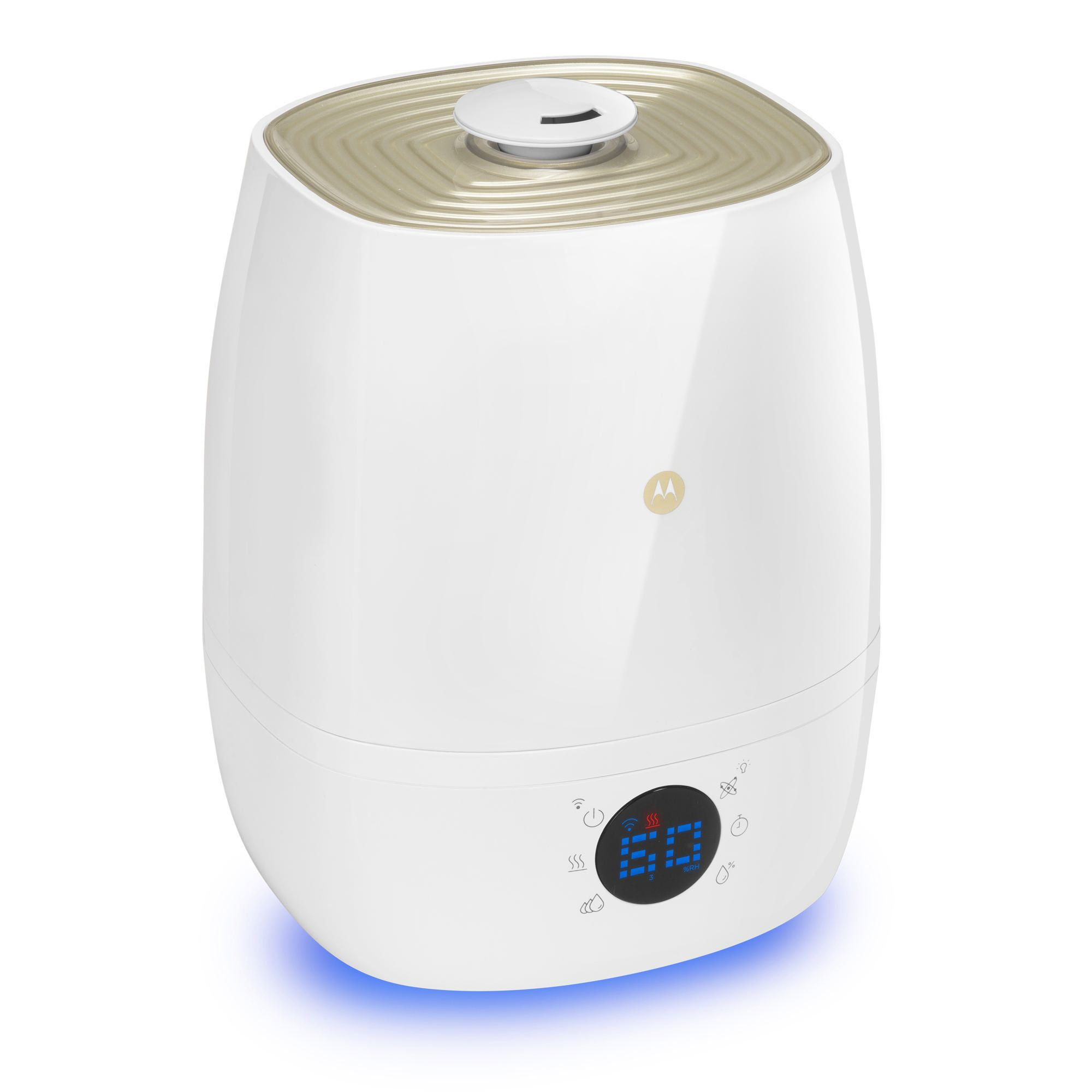 Pin by Babylist Eng on Prod | Best humidifier, Humidifier ...