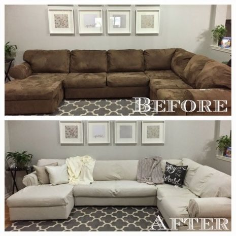 3 Piece Sectional Couch Covers Couch & Sofa Gallery