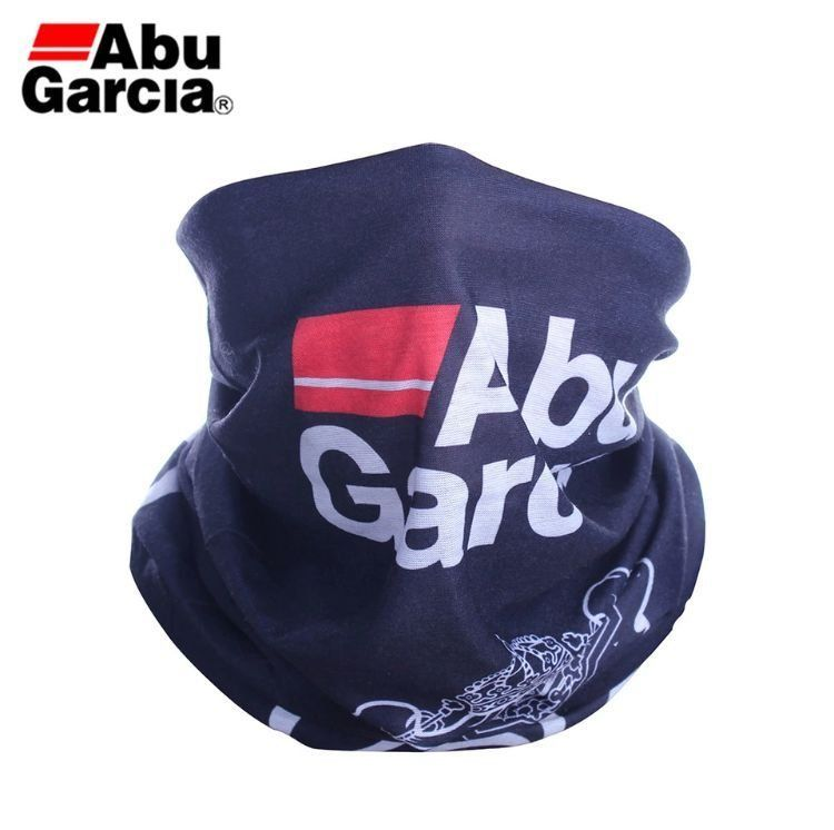a4bc5409ee7f6e Buff Tube Neck Abu Garcia Baseball Hats, Tube, Fishing, Baseball Caps,  Baseball