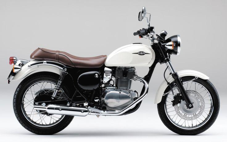 Kawasaki+Estrella+250+2016+04.jpg (736×460)