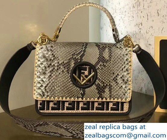 3c6aafdac8 AAA Replica Fendi Handbags