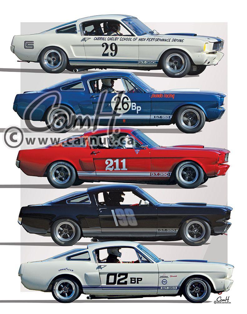 Pin by Michael Westcott on SCCA/Trans Am/A Sedan Race Cars ...