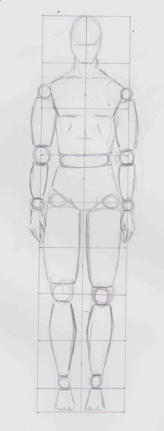 Vorlage Mannequin Man Labo D Com Doc D Docd Labodcom Man Mannequin Vorlage Penc In 2020 Art Drawings Sketches Fashion Drawing Sketches Pencil Art Drawings