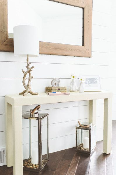36++ Rustic home decor catalogs information