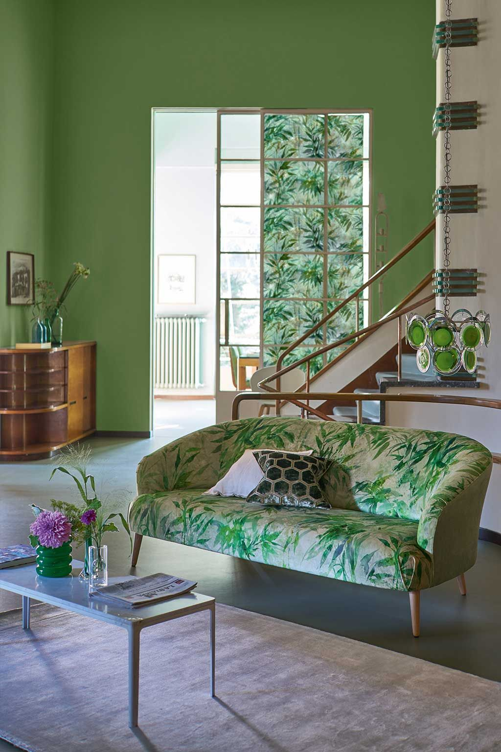 Pin by Ella Kolanowska on new mood interiors in 2020