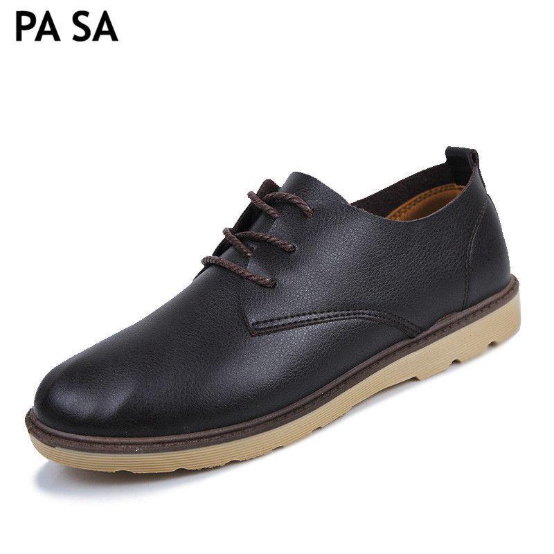 Hombre designer italian casual Zapatos leather wide italian designer Hombre dress Zapatos 9d9d7c