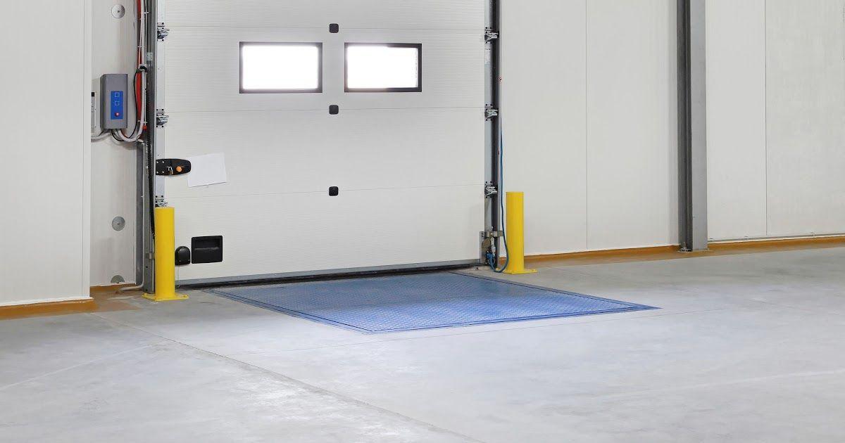 Best Representation Descriptions Commercial Garage Door Openers Related Searches Lift Mas Garage Door Types Overhead Garage Door Overhead Garage Door Opener